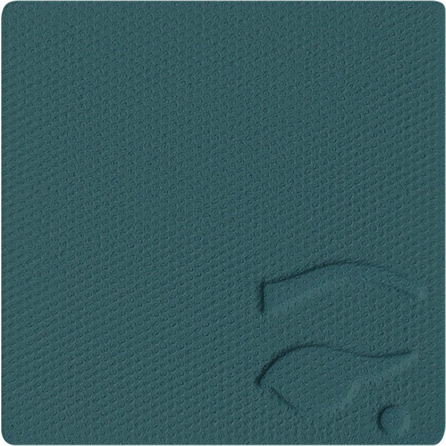 mulac cosmetics 12 milli ombretto matte refill 1.5 g