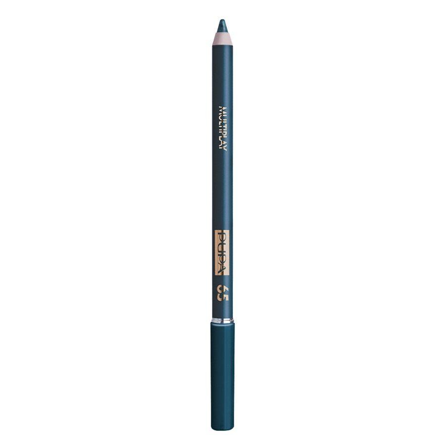 pupa 65 - peacock multiplay matita occhi 1.2 g