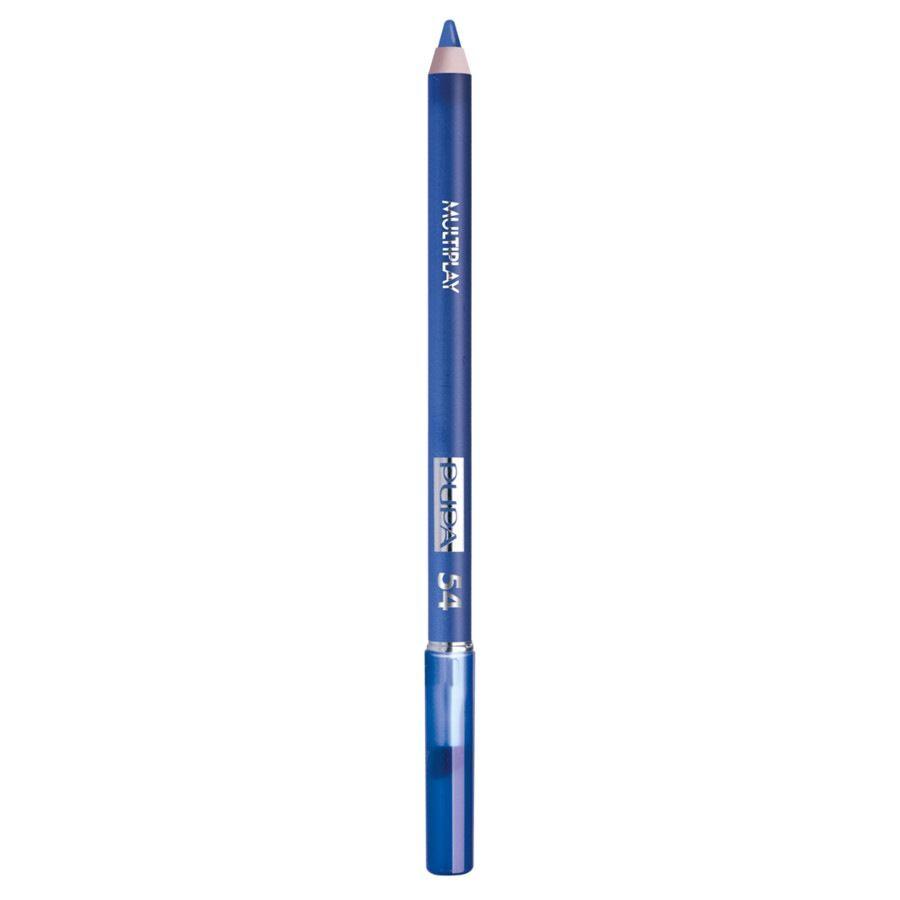 pupa 54 multiplay matita occhi 1.2 g