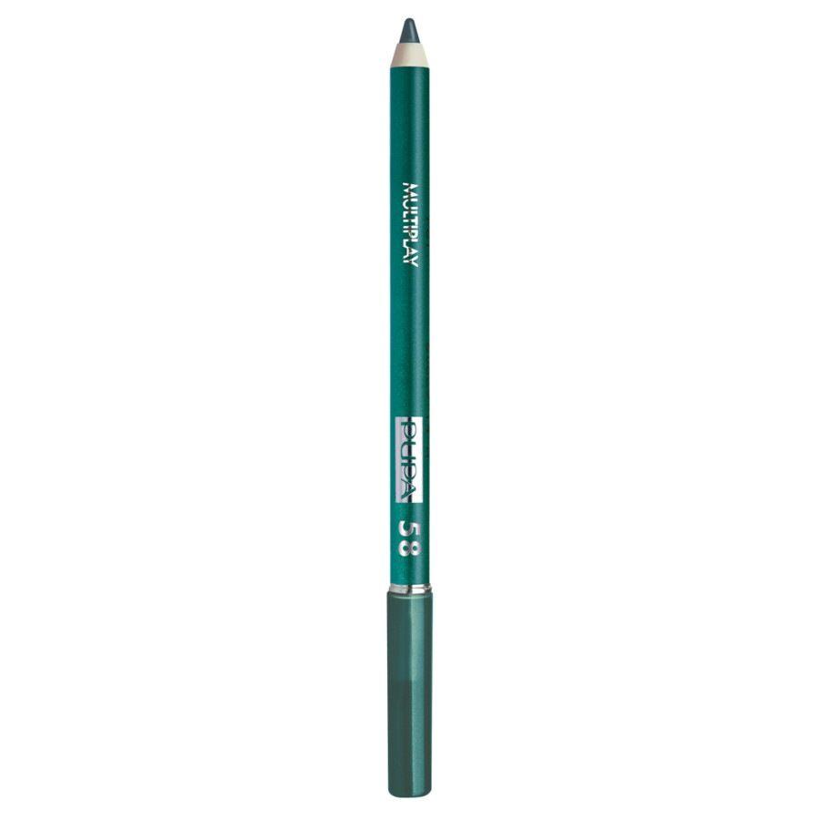 pupa 58 multiplay matita occhi 1.2 g