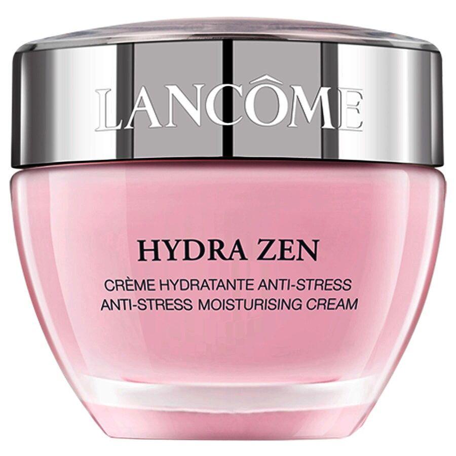 lancôme hydra zen neurocalm™ crème crema viso 75ml