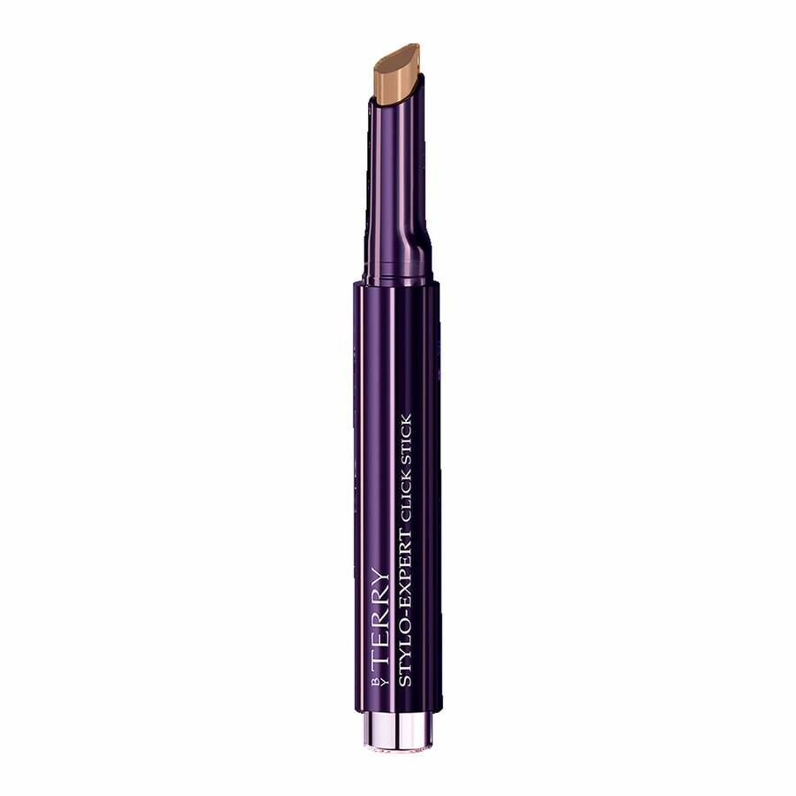 by terry n15 - golden brown stylo-expert correttore stick 1g