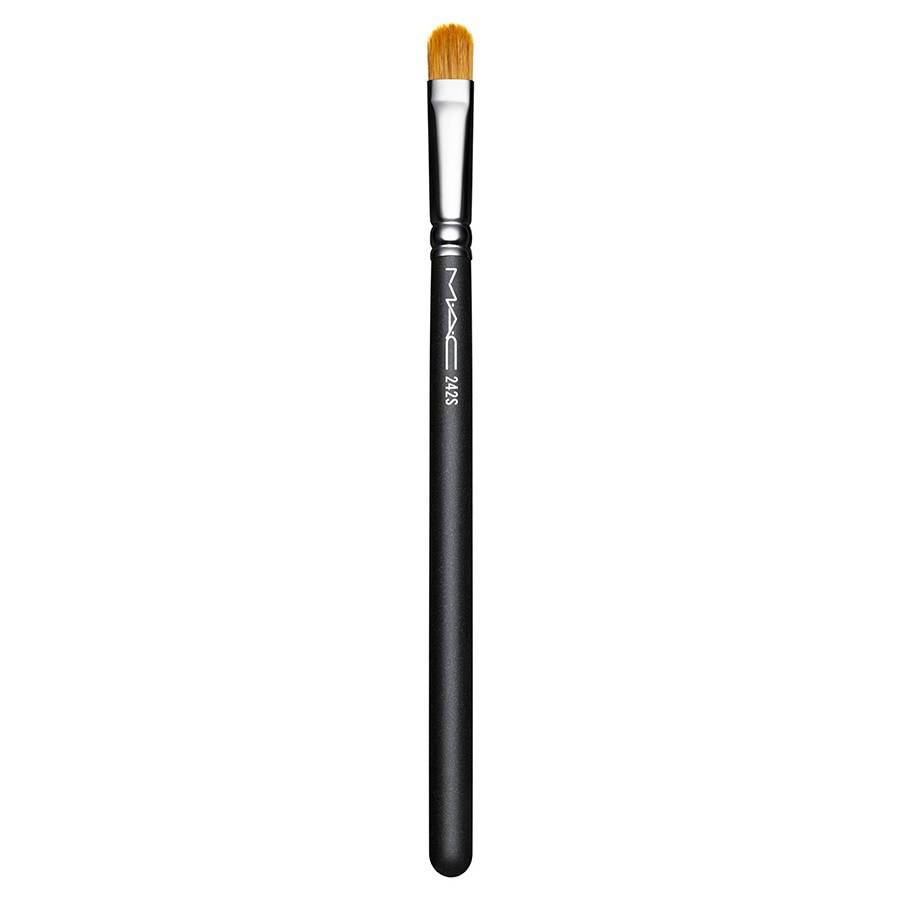 mac 242s shader pennello make up