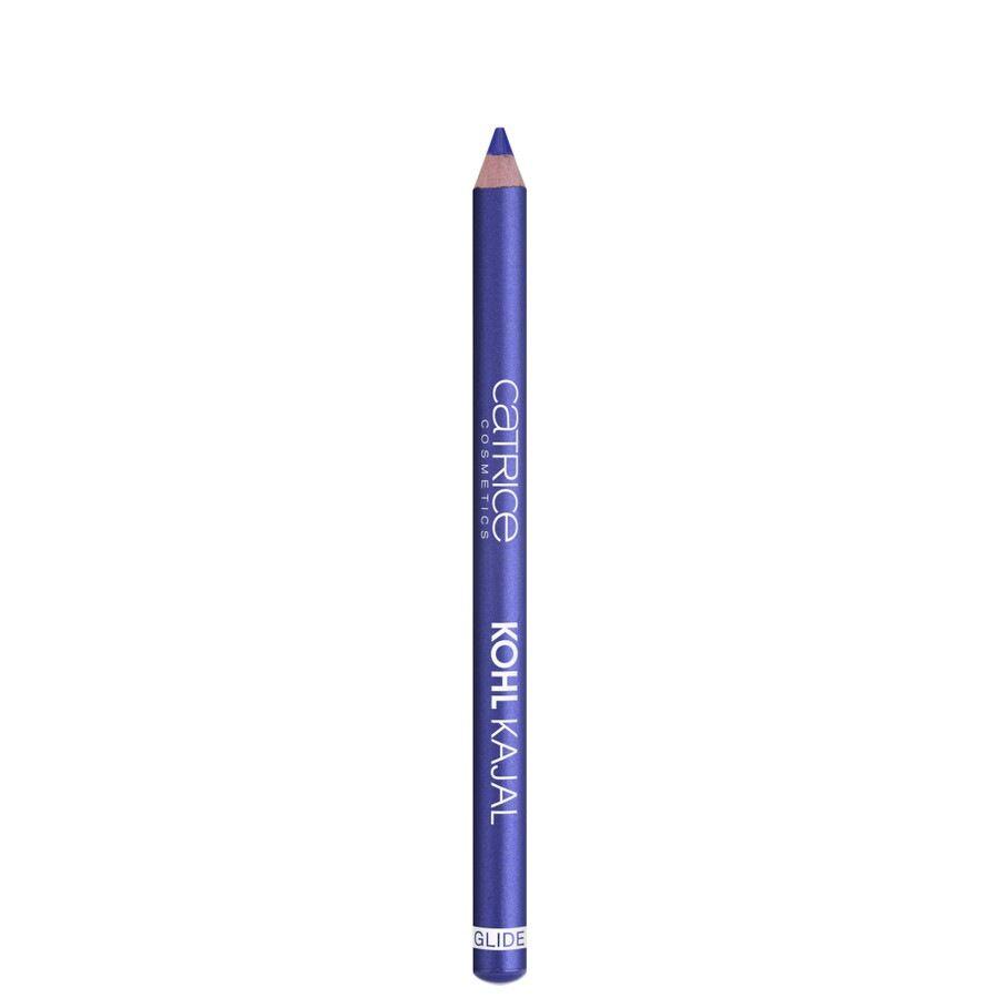 catrice nr. 260 kajal matita occhi 1.1 g