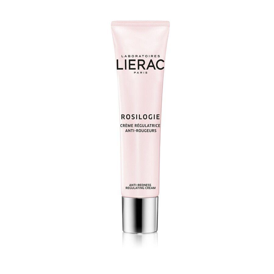Lierac ROSILOGIE Crema neutralizzante correzione rossori Crema Viso 40ml