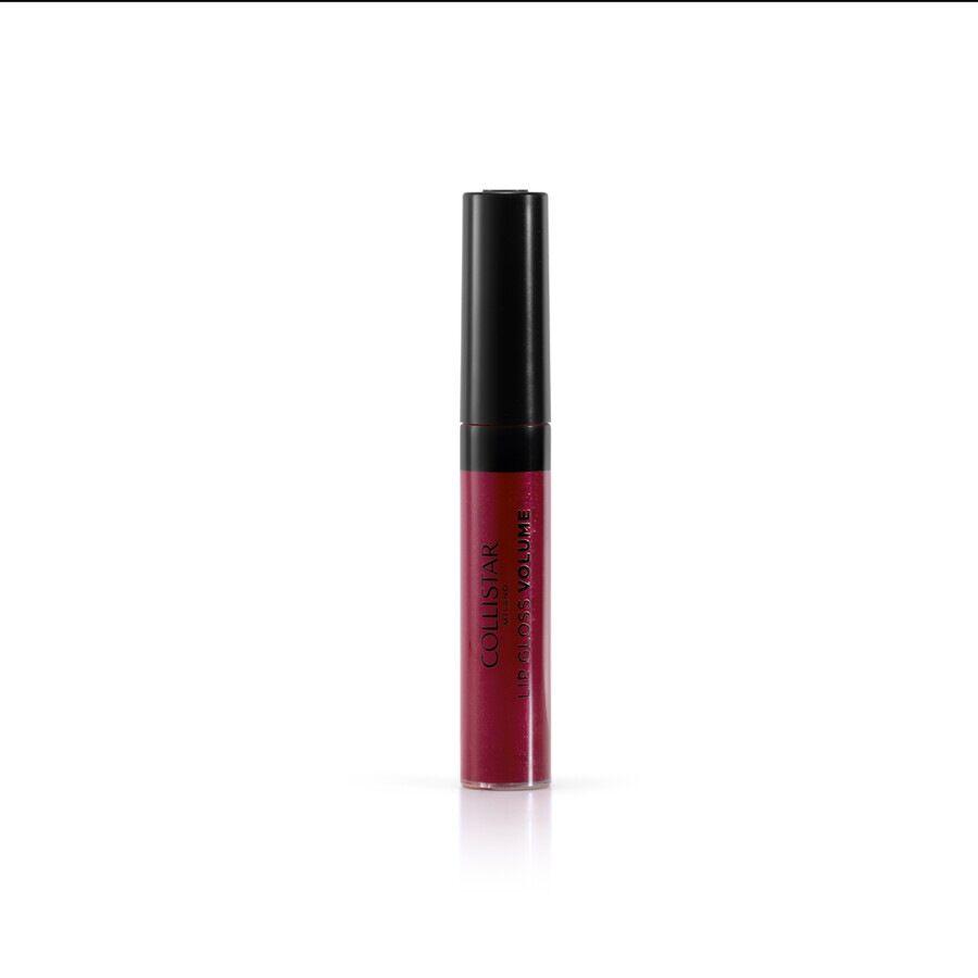 Collistar n. 220 Purple Mora Lip Gloss Volume lip gloss 7ml