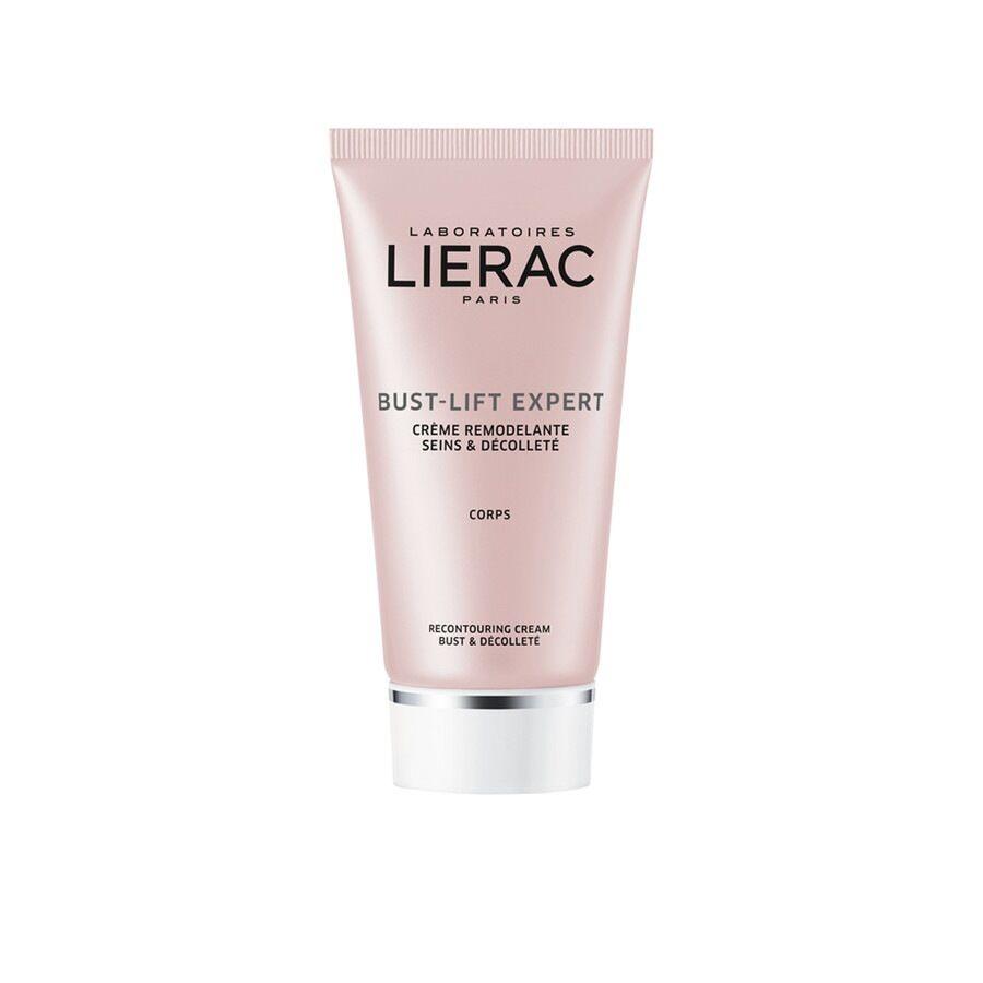 Lierac Bust Lift Expert Crema Corpo 75ml