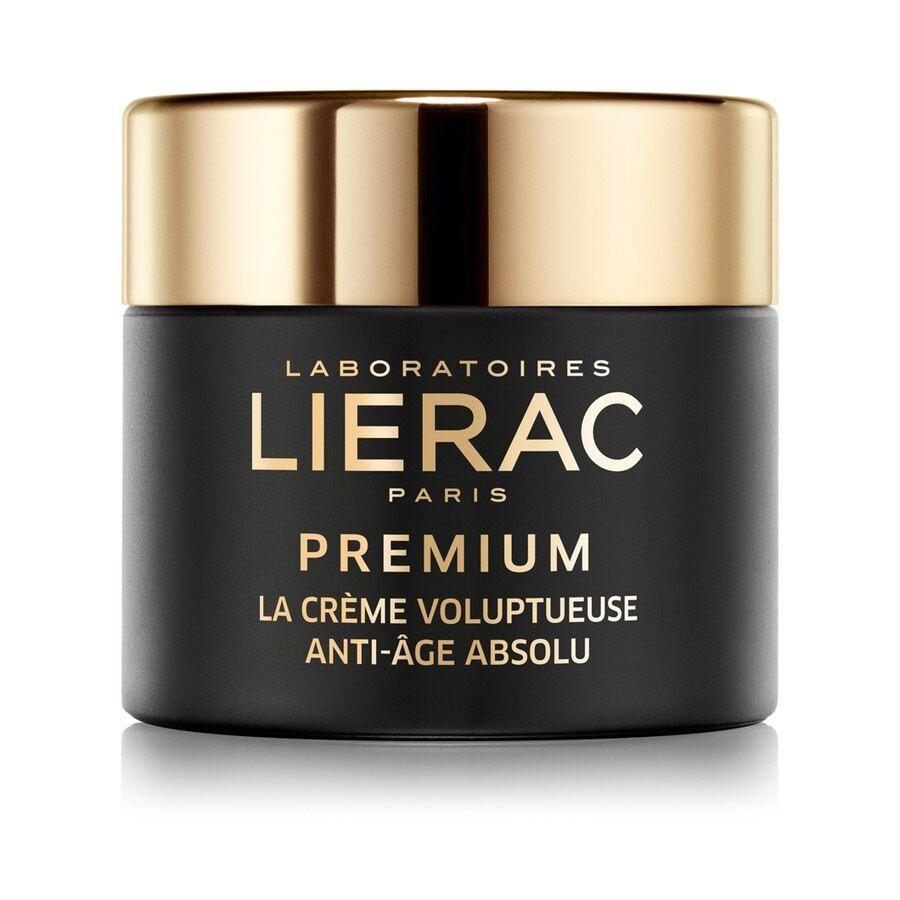 Lierac PREMIUM Crema ricca anti-età globale Crema Viso 50ml