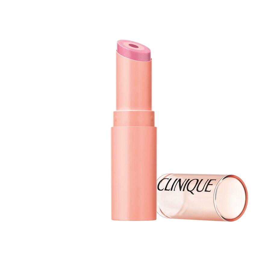 Clinique Acai Moisture Surge Pop Triple Lip Balm Balsamo labbra 3.8 g