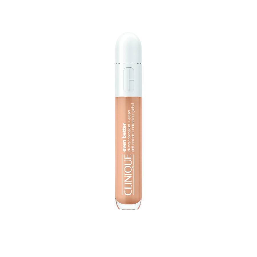 Clinique CN 52 - Neutral  Even Better All-Over Concealer and Eraser Correttore 6ml