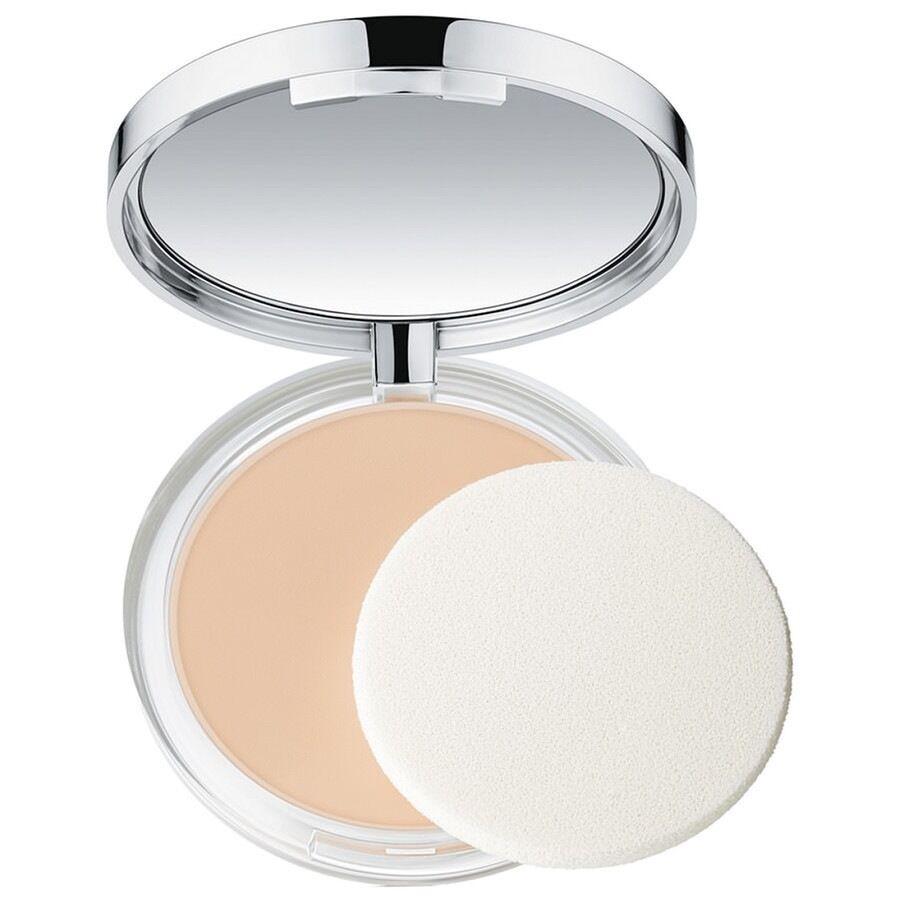 Clinique 04 - Neutral Almost Powder Makeup SPF15 Cipria 10g