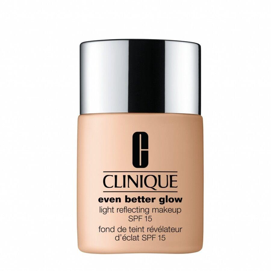 Clinique CN20 - Fair Even Better Glow Fondotinta 30ml
