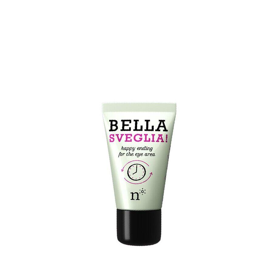 Neve Cosmetics Bella Sveglia! Contorno Occhi 15ml