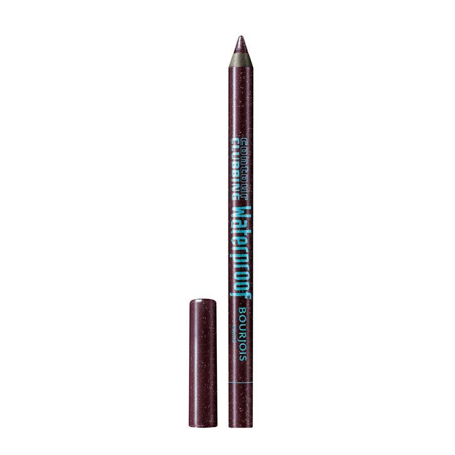 bourjois 73 plum berry contour clubbing matita occhi 1.2 g