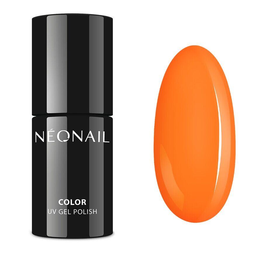 NEONAIL Spritz Mood Summer Collection Paradise Smalto Semipermanente 7.2 ml