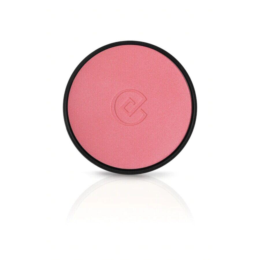 Collistar n. 04 Confetto Impeccable Maxi Fard Refill Blush