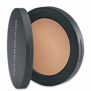 Youngblood Tan Correttore In Crema Riflettente 2.8 g