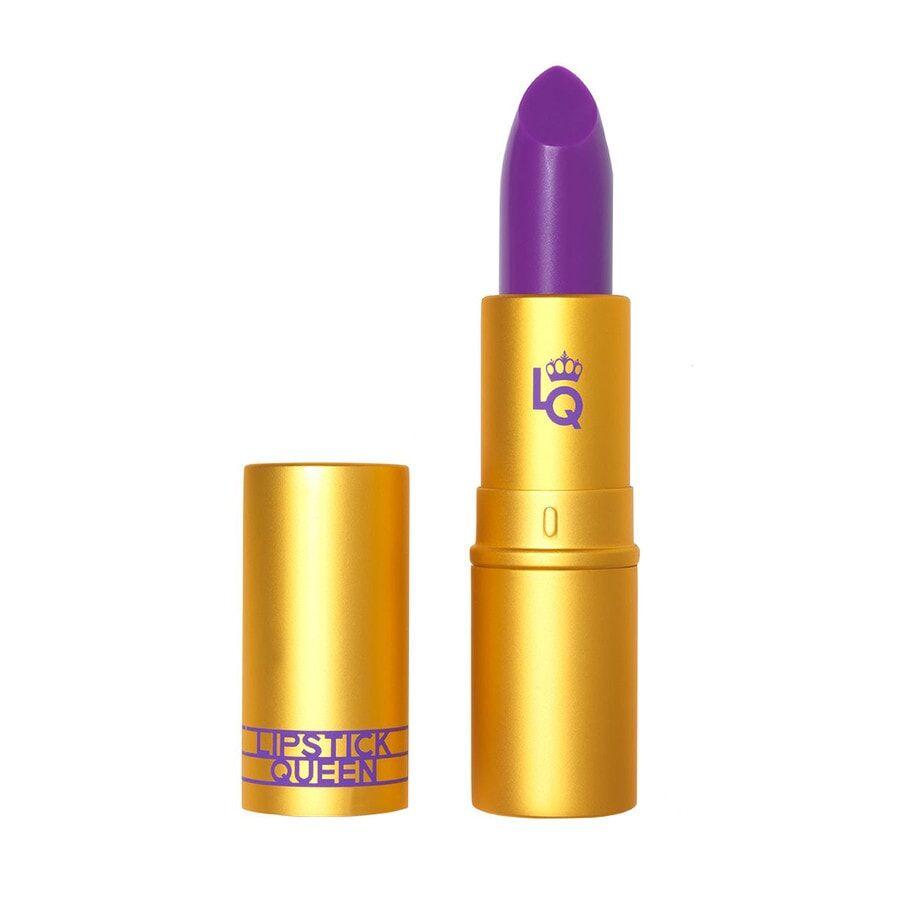 Lipstick Queen Frutti di bosco Luminoso Venetian Masquerade Rossetto 3.5 g