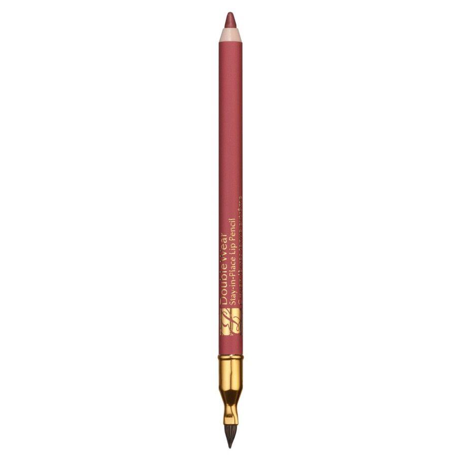 Estée Lauder 06 - Apple Cordial Double Wear Lip Pencil Matita Labbra 1.2 g