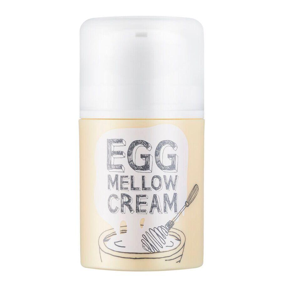 too cool for school egg mellow cream crema viso 50g