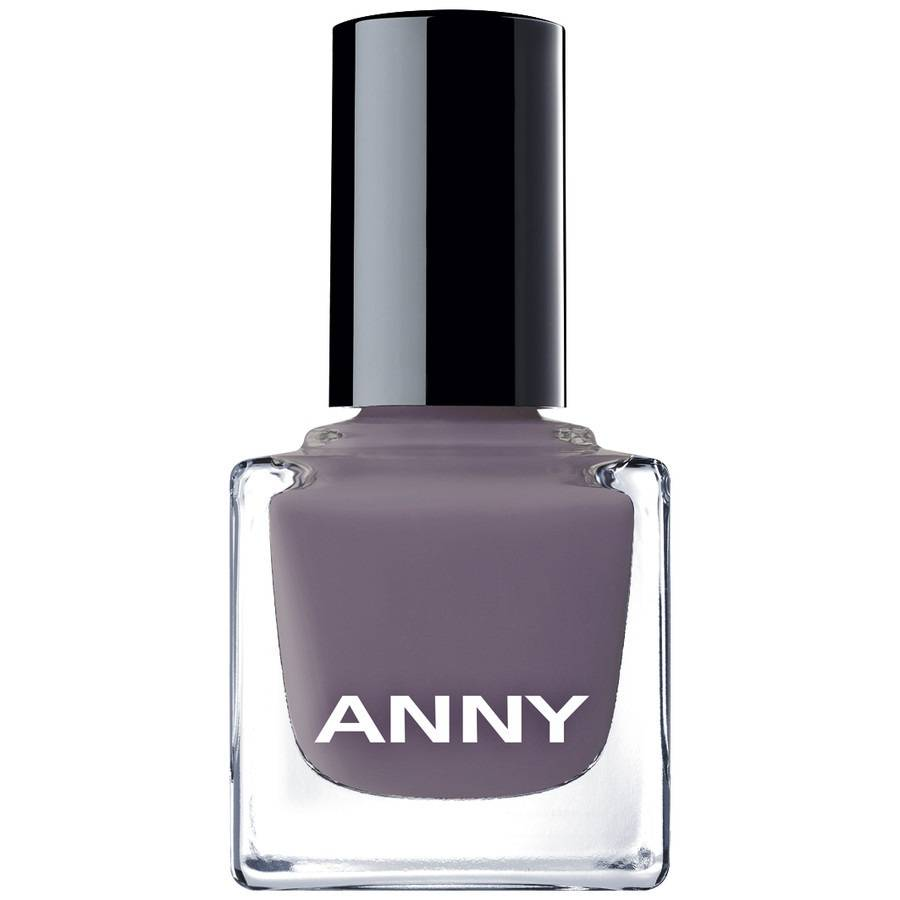 Anny 218.20 - Friends Forever Best Friends in Town Smalto 15ml