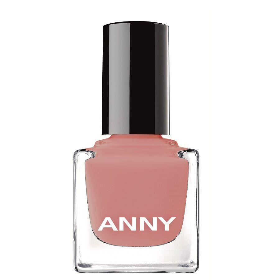 Anny A10.149.50 - Flamingo Fashion Miami Nice - It Girl On Flamingo Road Smalto 15ml