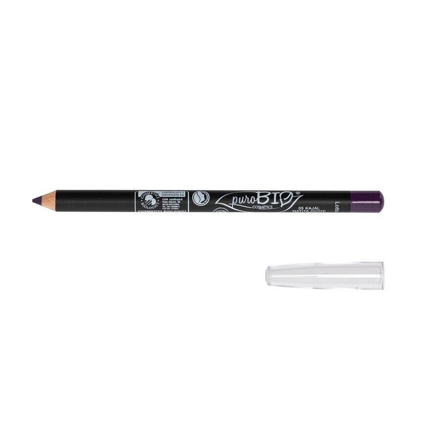purobio 05 viola kajal matita occhi 1.3 g
