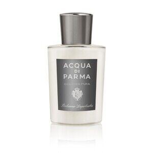 Acqua di Parma Colonia Pura After Shave Balm Balsamo Dopo Barba 100ml