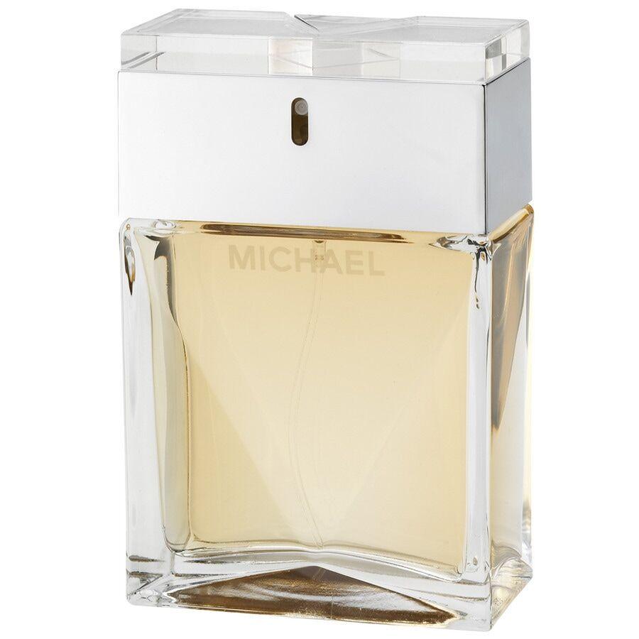 michael kors edp vapo eau de parfum 50ml