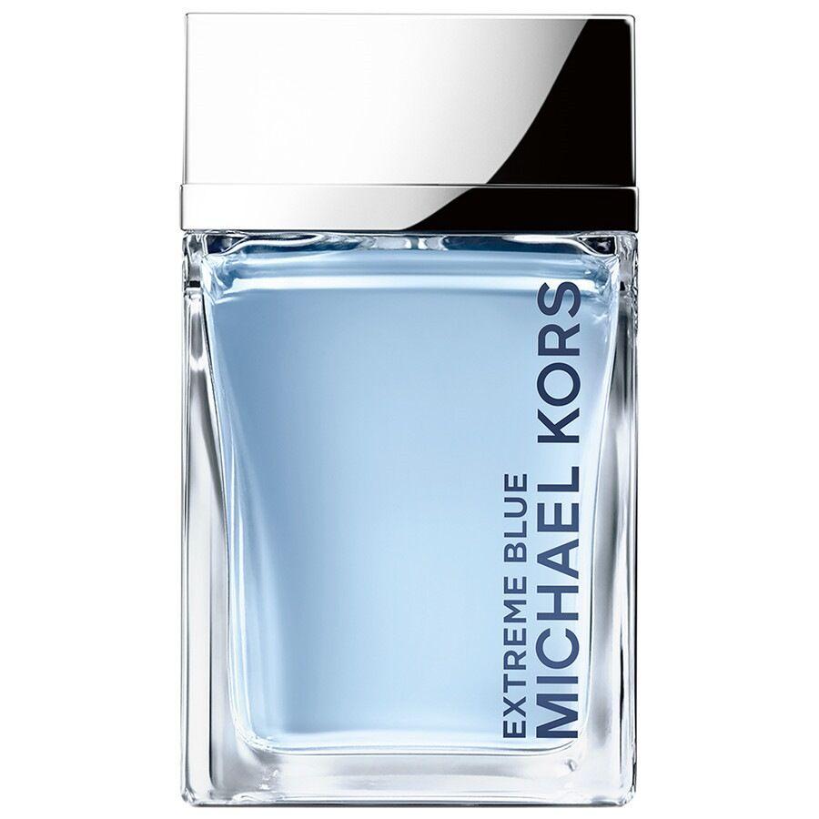 michael kors man extreme blue  extreme blue eau de toilette 120ml