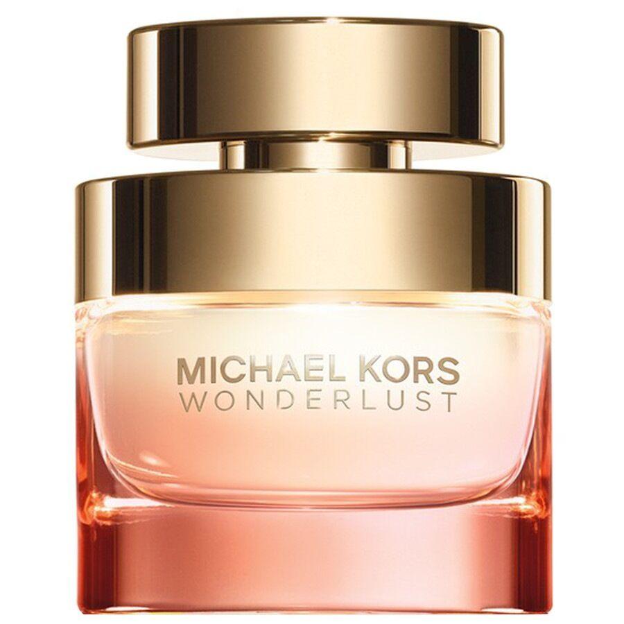 michael kors wonderlust wonderlust eau de parfum 50ml