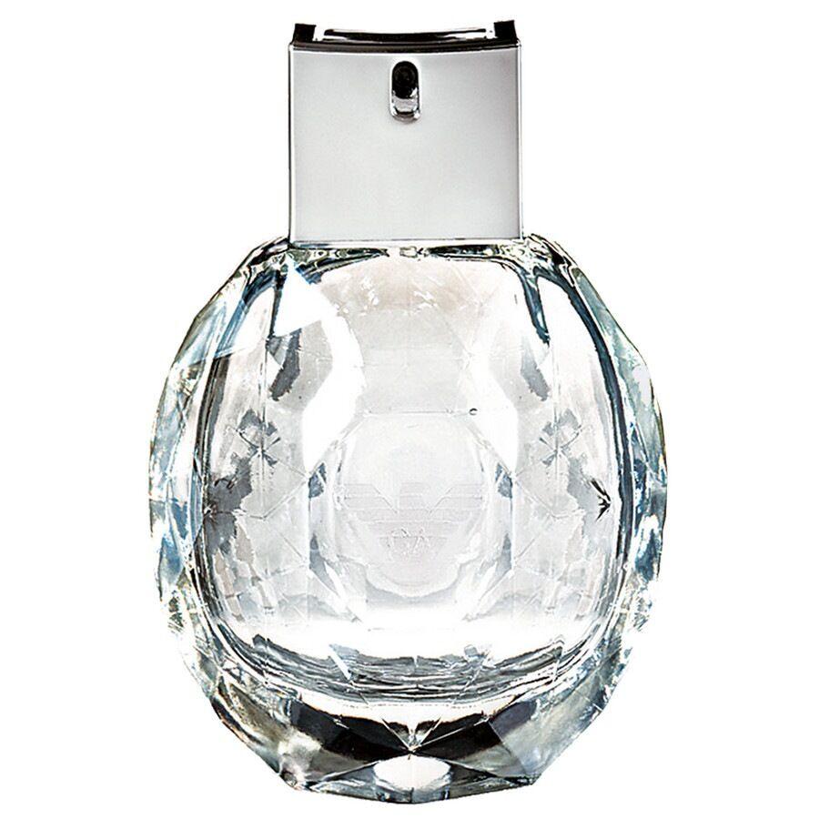 Giorgio Armani EMPORIO ARMANI Emporio Armani Diamonds Eau de Parfum 100ml