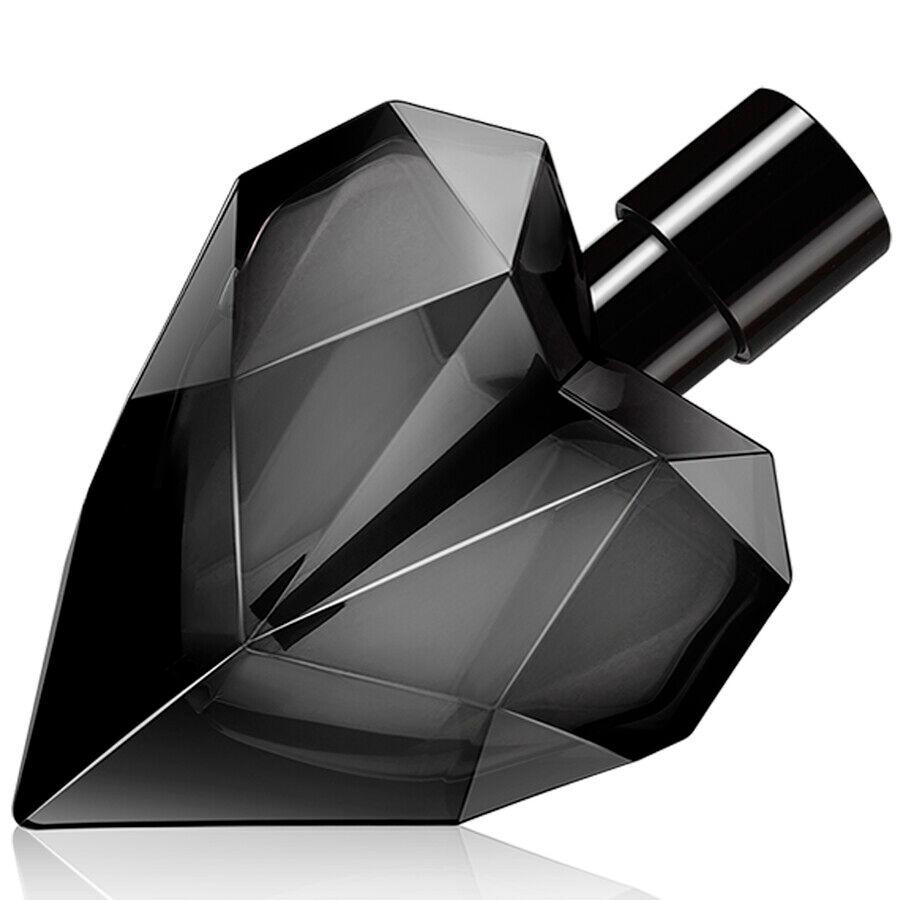 Diesel Loverdose Loverdose Tattoo Eau de Parfum 30ml