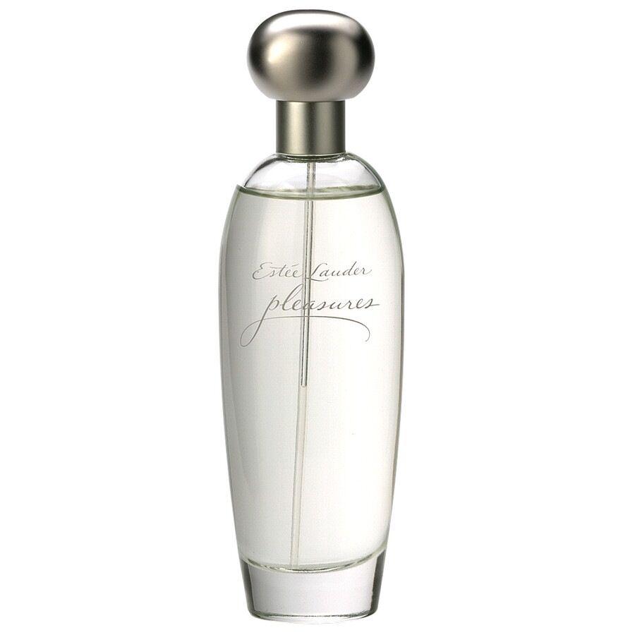 Estée Lauder Pleasures Pleasures Eau de Parfum 100ml
