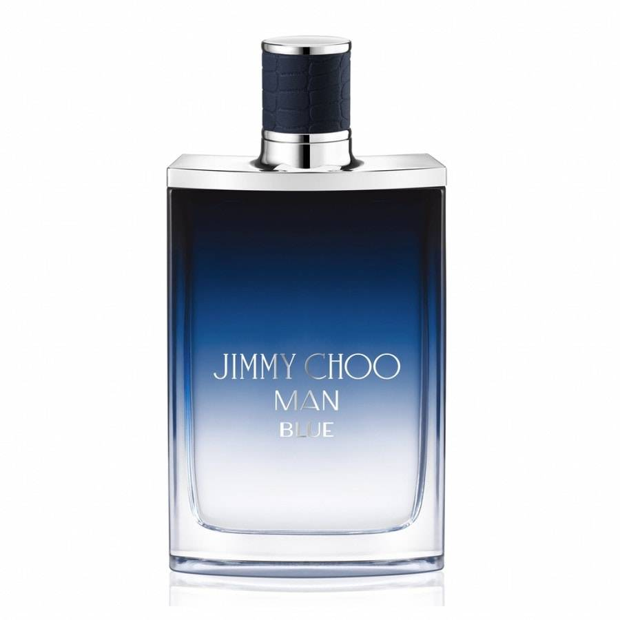 Jimmy Choo Man  Man Blue Eau de Toilette 100ml