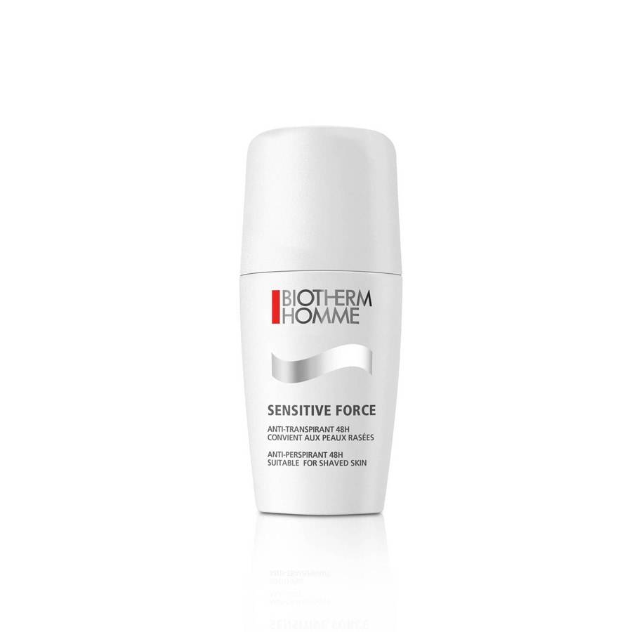 Biotherm Deo Roll-On 72h Deodoranti Uomo Deodorante 75ml