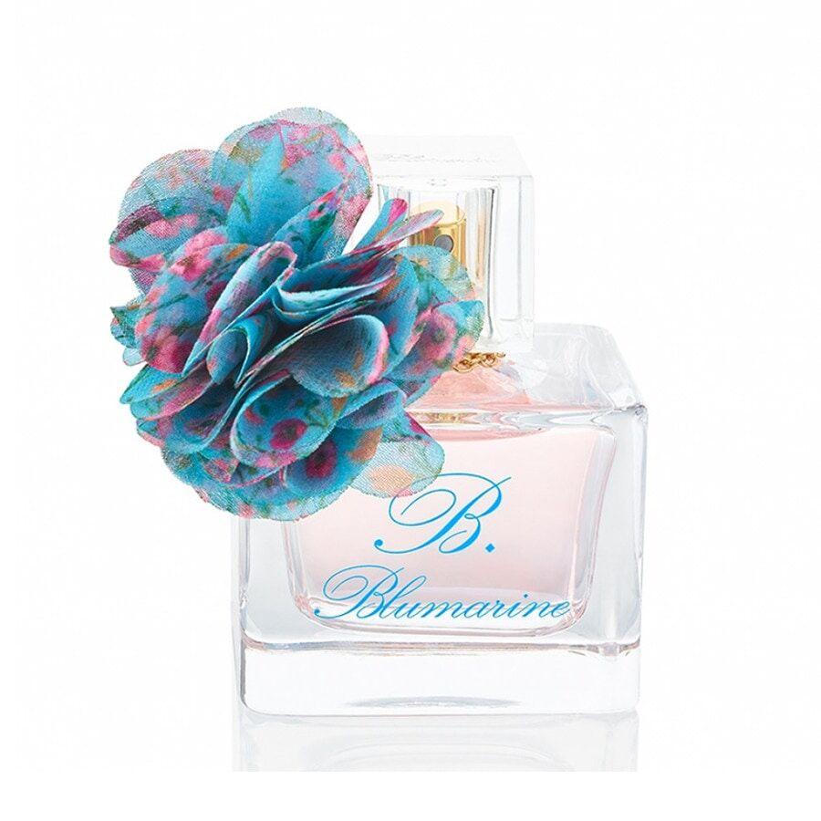 Blumarine B. B. Eau de Parfum 50ml