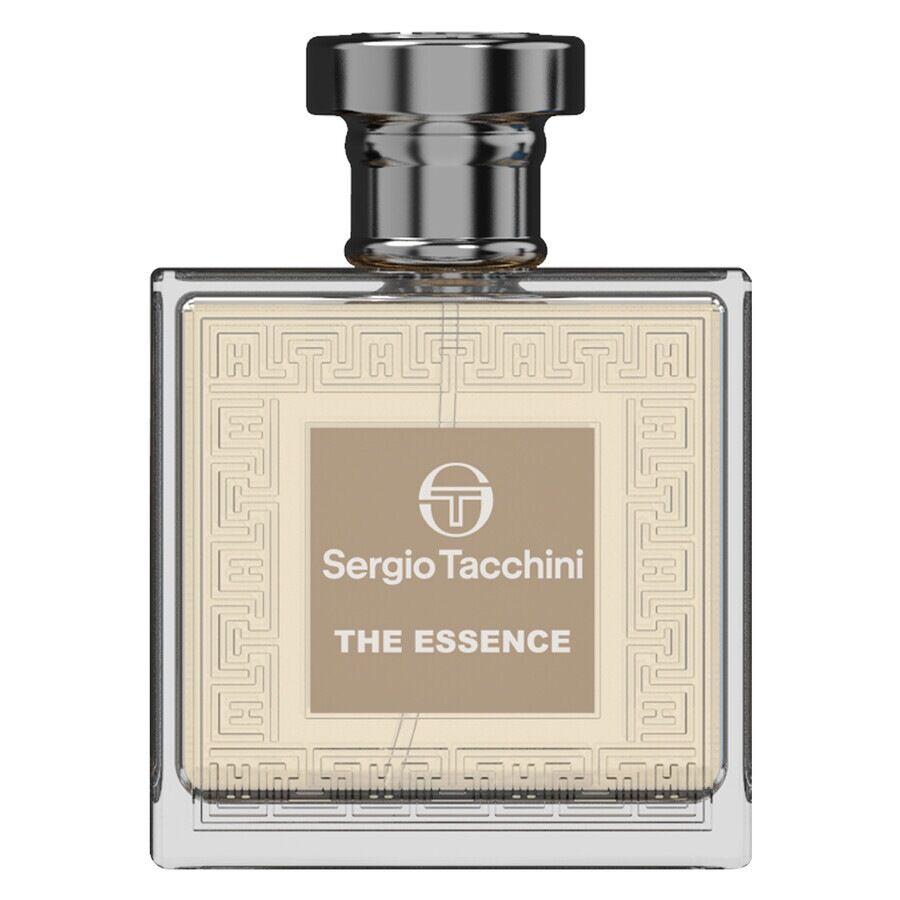 Sergio Tacchini Eau De Toilette The Essence Him Eau de Toilette 100ml