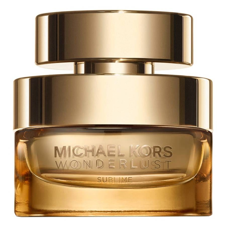 Michael Kors Wonderlust Sublime Eau de Parfum 30ml