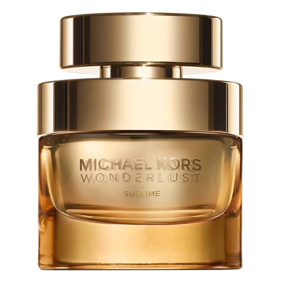 Michael Kors Wonderlust Sublime Eau de Parfum 50ml