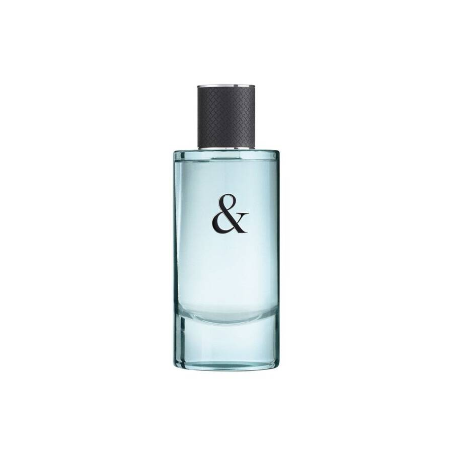 Tiffany & Co. Tiffany&Love Tiffany & Love For Him Eau de Toilette 90ml