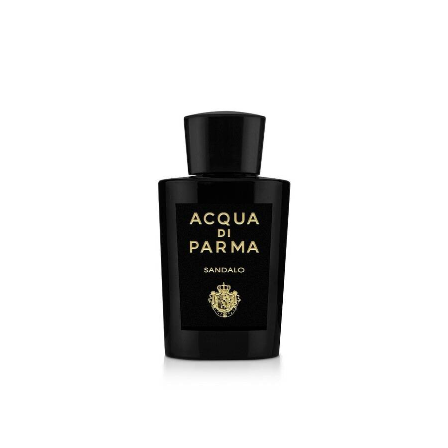 Acqua di Parma Sandalo  Signatures of the Sun Sandalo Eau de Parfum 180ml