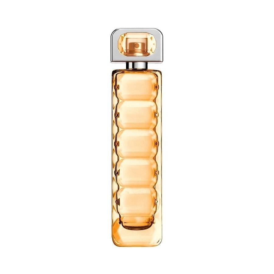 Hugo Boss Boss Orange Woman Boss Orange Eau de Toilette 50ml