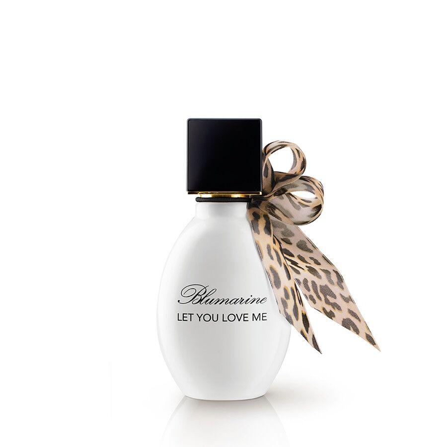 Blumarine Let You Love Me Let You Love Me Eau de Parfum 30ml