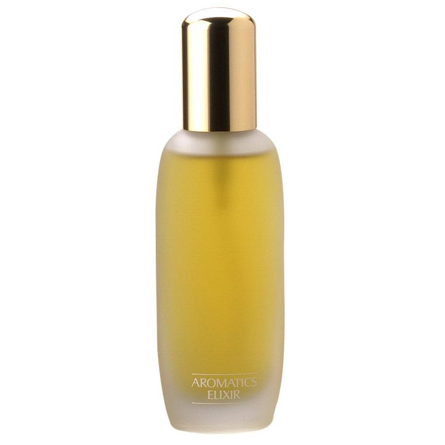 Clinique Aromatics Elixir AROMATIC ELIXIR Eau de Parfum 25ml