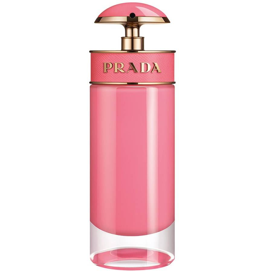Prada Candy Eau de Toilette 80ml