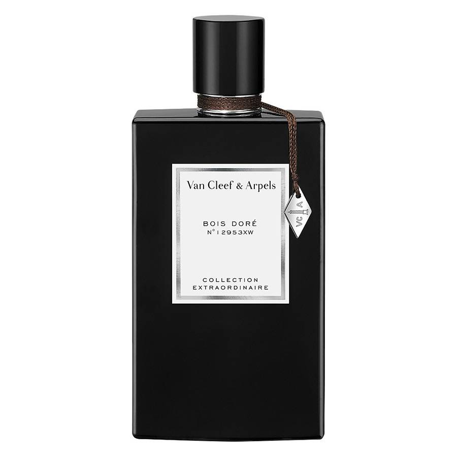 Van Cleef & Arpels Collection Extraordinaire Collection Extraordinaire Bois Doré Eau de Parfum 75ml