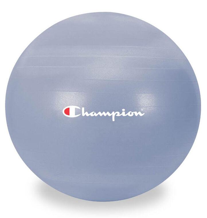 Champion Palla Fitness 75 cm Champion