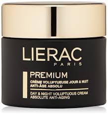 Lierac Premium La Creme Voluptueuse 50ml
