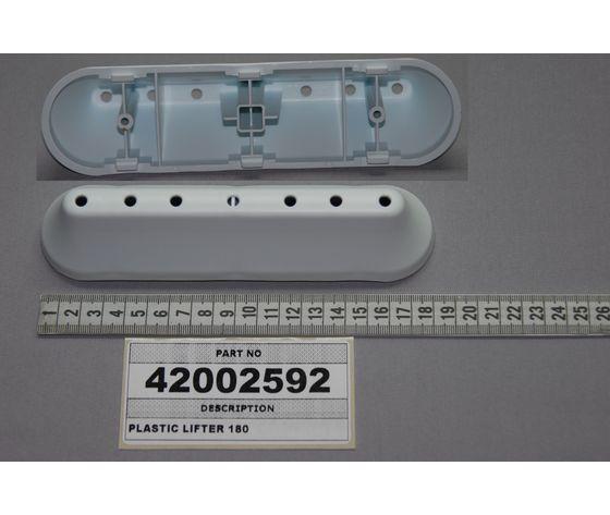 VESTEL Plastic Lifter 180 Sbattitore Trascinatore Biancheria 42002592